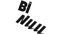 Bi Nuu