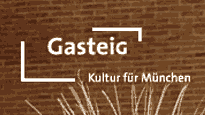 Gasteig (Philharmonie)