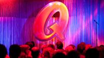 Quatsch Comedy Club Live Show
