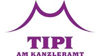 TIPI AM KANZLERAMT