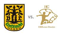 VfL Eintracht Hagen - ASV Hamm-Westfalen