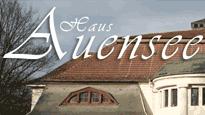 Haus Auensee