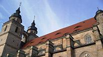 Stadtkirche Bayreuth