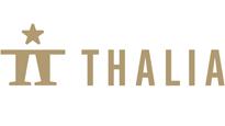 Thalia Theater Gauss Strasse