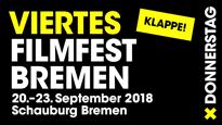 https://media.ticketmaster.eu/germany/5f7158c559a7e965ea4d52e2395958ea.png