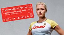 https://media.ticketmaster.eu/germany/63c3a3bed61ab1319a3f1e7b7304e0d2.png