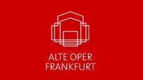 Alte Oper (Großer Saal)