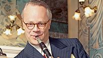 Swinging Silvester mit dem Andreas Hofschneider Sextett