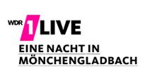 https://media.ticketmaster.eu/germany/b657932cb897b722dd6ff269847ff653.png