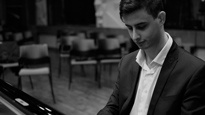 Chopin pur | Ido Ramot