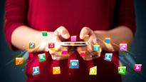 Android Smartphone Schulung für Einsteiger