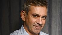 Wladimir Kaminer: Liebeserklärungen