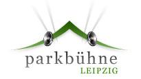 Parkbühne (Clara Zetkin Park)