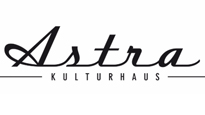 Astra Kulturhaus