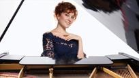 Yuliya Drogalova spielt - Chopin pur