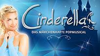 https://media.ticketmaster.eu/germany/feature/_images/gls/cinderella-205.png