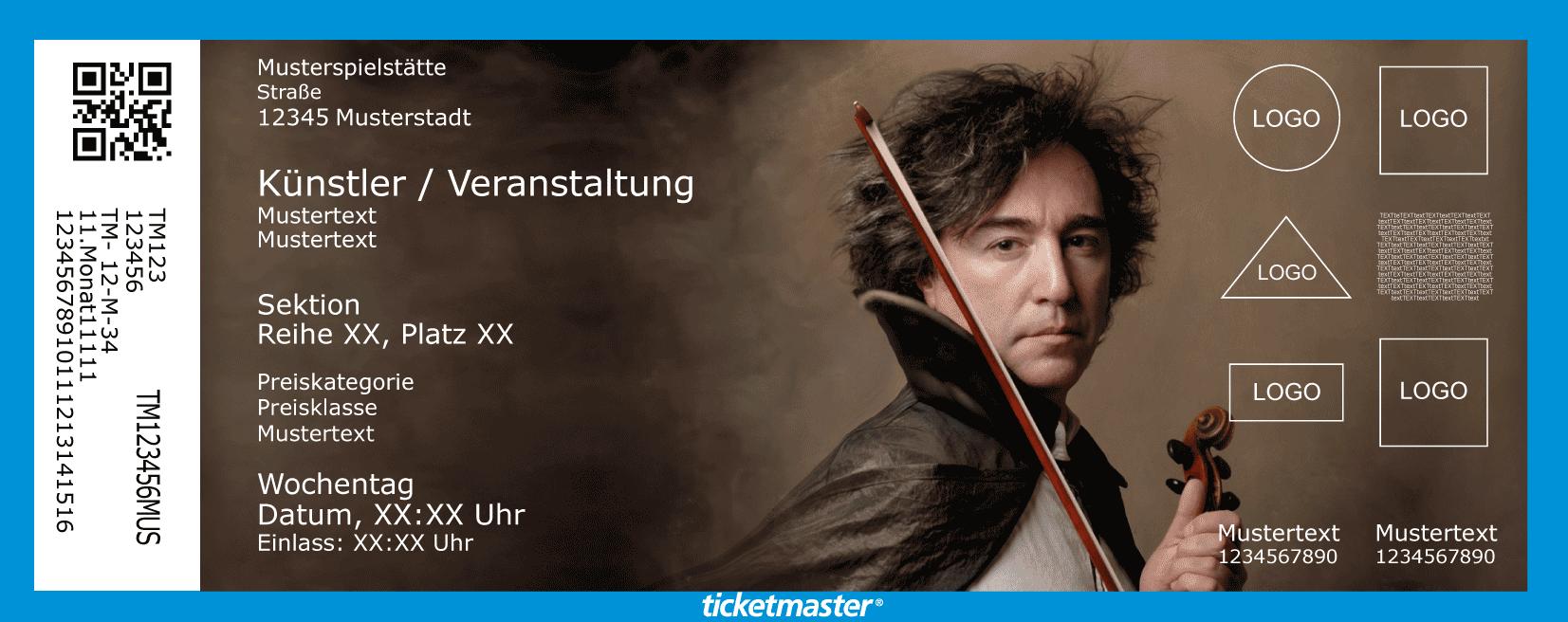 Veranstaltungen in der Region um Mannheim/Ludwigshafen