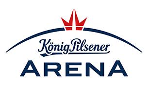 König-Pilsener-ARENA Oberhausen