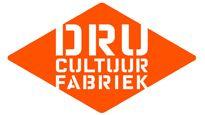 DRU Cultuurfabriek