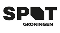 SPOT/De Oosterpoort, Grote Zaal