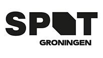 SPOT / De Oosterpoort