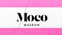 Moco Museum