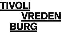 TivoliVredenburg (Ronda)