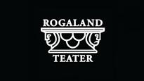 Rogaland Teater, Hovedscene