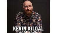 Kevin Kildal - Skamlaus