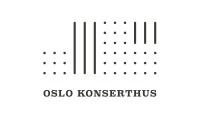Oslo Konserthus, Glasshuset