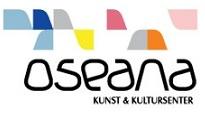 Oseana Os Kunst og Kultursenter