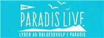 Paradis Live 19