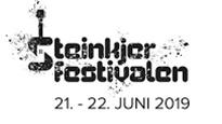 Steinkjerfestivalen 2019 - Girl Geek