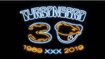 Turbonegro - 30 år