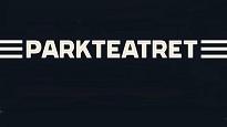Parkteatret Scene