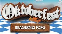 Oktoberfesten i Drammen