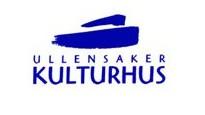 Ullensaker Kulturhus, Kong Rakne
