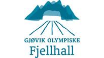 Gjøvik Fjellhall