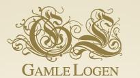 Gamle Logen