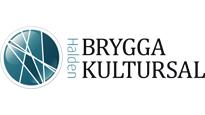 Brygga Kultursal