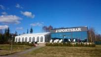 Seilet Sportsbar