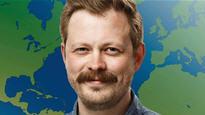 198 Land med Tørnquist og Drillo