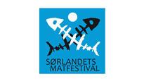 Sørlandets matfestival - VIPLørdagspass kveldsarrangement