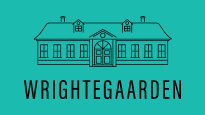 Wrightegaarden
