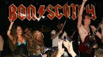 BON SCOTCH - a tribute to ac/dc