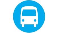 Shuttlebuss til Telenor Arena - Muse 07.09.2019