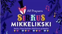 Sirkus Mikkelikski