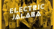OAAF: Electric Jalaba