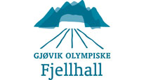 Fjellhaven
