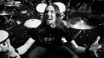 Drum Clinic: Dirk Verbeuren (Megadeth)